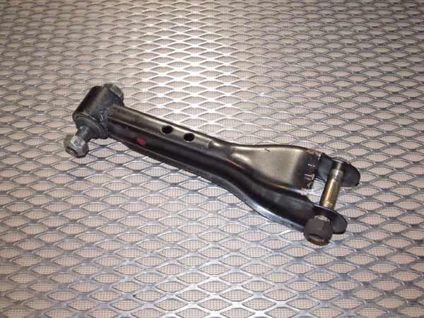 90-96 Nissan 300zx OEM Control Arm Upper Link - Rear Left