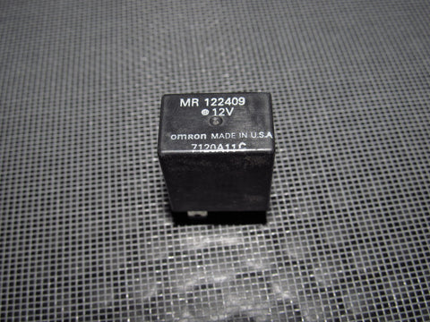 Mitsubishi Universal Relay MR122409