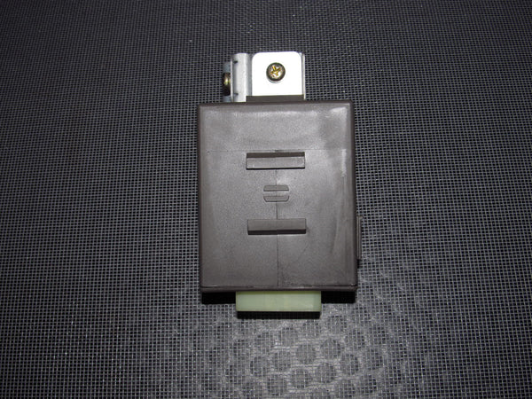 95-99 Eclipse GSX Turbo Antenna Relay Module