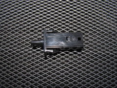 86.5-88 Toyota Supra OEM Black Glove Box Light Switch
