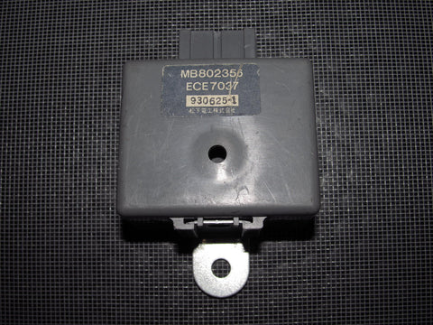 93-94 Mitsubishi Eclipse OEM Buzzer Relay MB802356