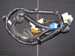 90-96 Nissan 300zx OEM Door Wiring Harness - Right