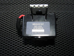 91-93 Dodge Stealth OEM Buzzer Relay MB649187