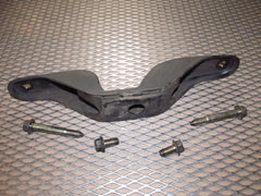 90-96 Nissan 300zx OEM Differential Mounting Bracket