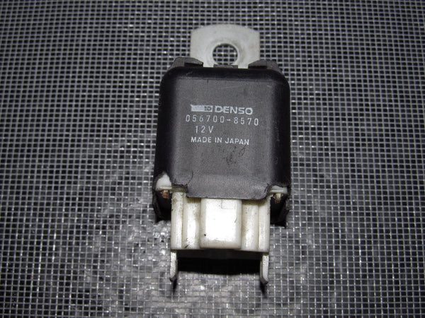 Honda & Acura Universal Relay 056700-8570 with Harness