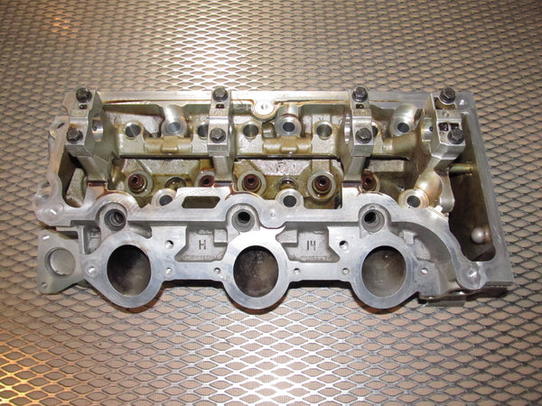 05-10 Ford Mustang 4.0 V6 OEM Engine Cylinder Head - Right