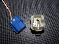 Nissan & Infiniti Relay 24336-51E00 with Harness