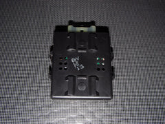 91-97 Toyota Previa Relay Seat Belt Warning Unit Module 85991-28010