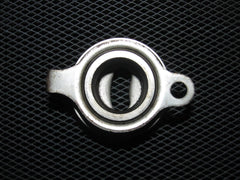 88-91 Honda CRX Timing Belt Tensioner Pulley