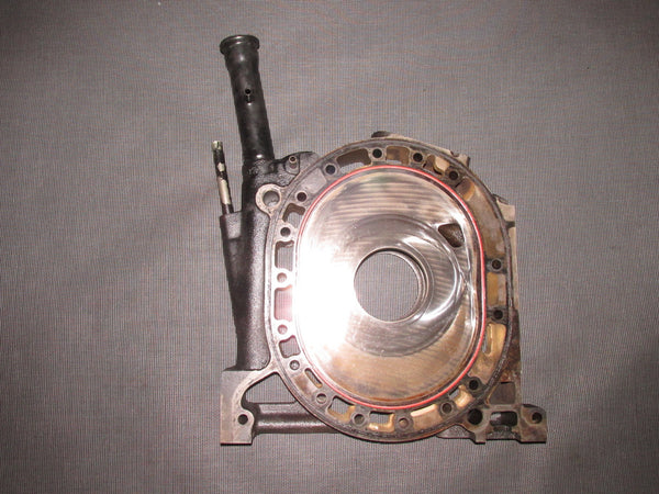 84 85 Mazda RX7 OEM GSL-SE Intermediate Engine Housing