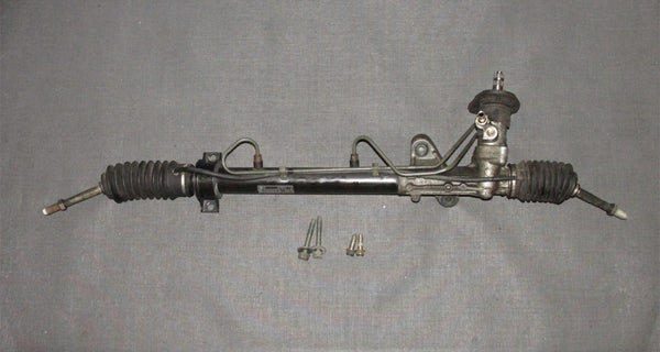 94 95 96 97 98 99 00 01 Acura Integra OEM Power Steering Rack