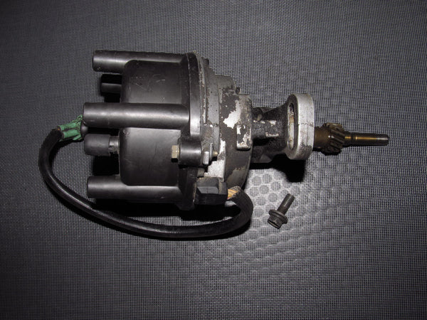86.5-88 Supra None Turbo Distributor
