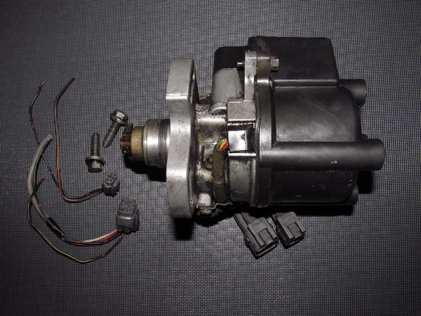 90-93 Celica ST 1.6L 4A-FE Ignition Distributor