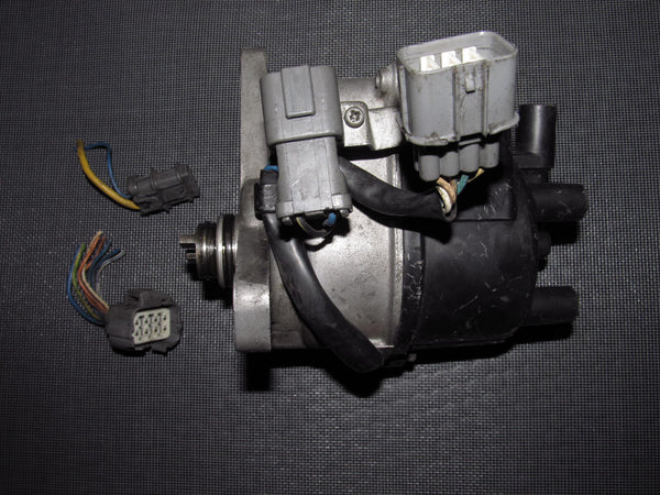 92-96 Prelude H23 2.3L Ignition Distributor