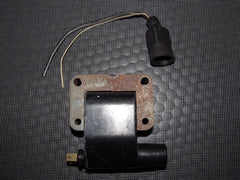 91-93 Dodge Stealth SOHC Ignition Coil