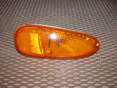 94 95 96 97 Mitsubishi 3000GT OEM Front Turn Signal Lamp Light - Right