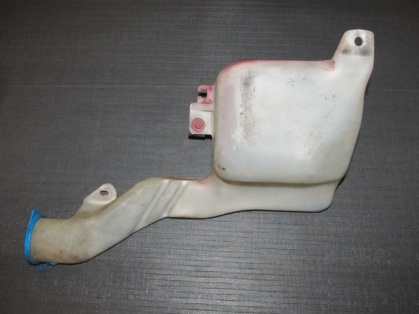 88-91 Honda CRX OEM Front Wiper Washer Tank Reservoir with Pump