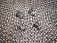 90-96 Nissan 300zx OEM T-Top Bolts - Set