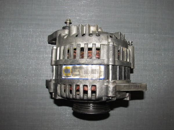 90-96 Nissan 300zx None Turbo Alternator