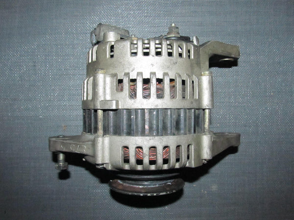 84-86 Nissan 300zx None Turbo Alternator