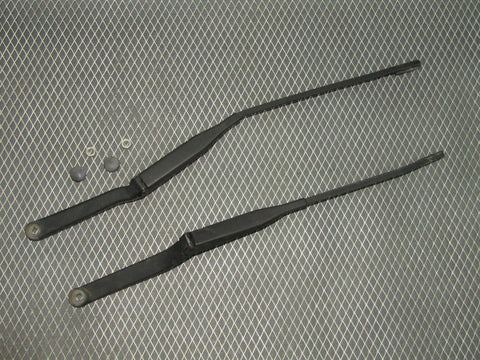 1992-1995 BMW 325 OEM Front Wiper Arm