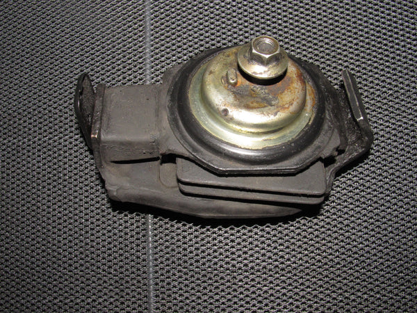91 92 93 94 Nissan 240SX OEM KA24DE Motor Mount - Right