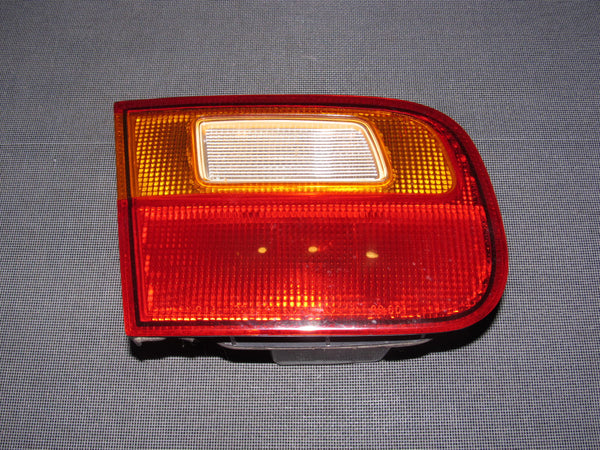 92 93 94 95 Honda Civic OEM Tail Light - Left