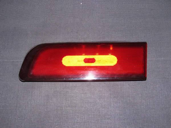 92 93 94 95 96 97 Subaru SVX OEM Tail Light - Left