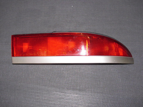91 92 93 Dodge Stealth OEM Tail Light - Right