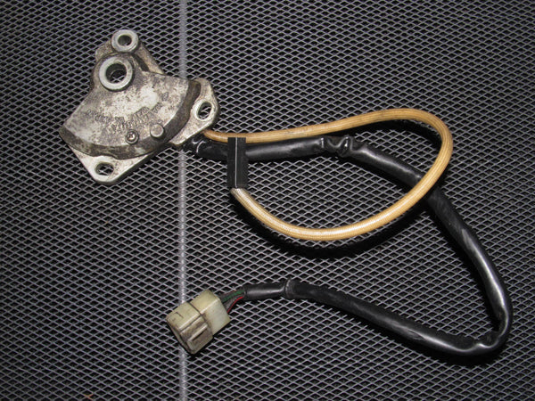 79-85 Mazda RX7 Automatic Transmission Inhibitor Switch