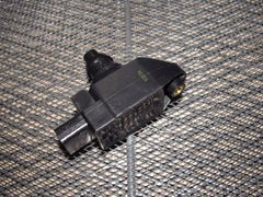04 05 06 07 08 Mazda RX8 OEM Ignition Coil