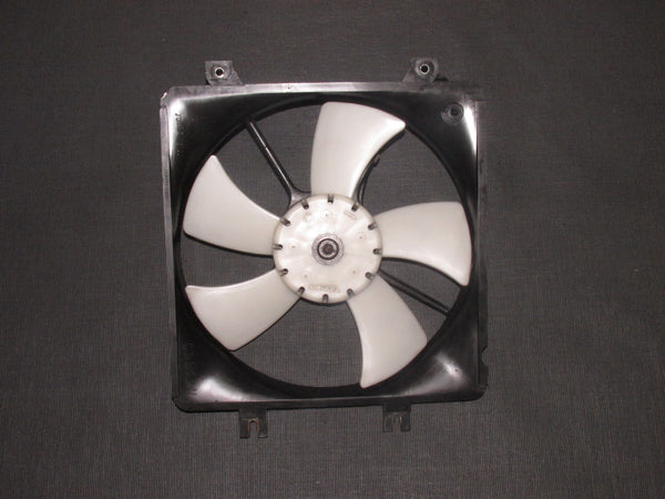94 95 96 97 Mazda Miata OEM Radiator Fan - Left