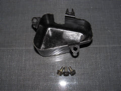 94-01 Acura Integra OEM AT Transmission Solenoid Cover