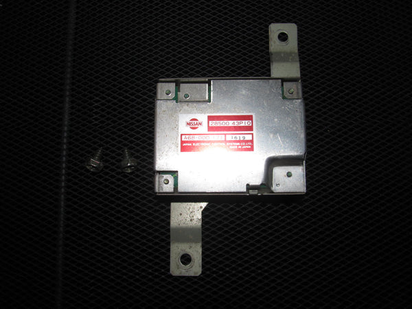 90-96 Nissan 300zx OEM Power Steering Computer Unit 28500-43P10