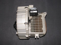 94 95 96 97 98 99 00 01 Acura Integra OEM Blower Motor Assembly