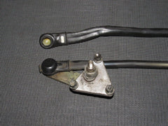 94 95 96 97 98 99 Toyota Celica OEM Wiper Linkage - Front