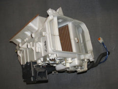 94 95 96 97 98 99 00 01 Acura Integra OEM Heater Core Assembly
