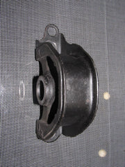 94-01 Acura Integra OEM Lower AT Tranmssion Motor Mount - Right