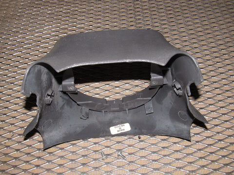 99-04 Ford Mustang OEM Steering Wheel Rear Cover
