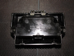 85 86 87 88 89 Toyota MR2 OEM Ash Tray