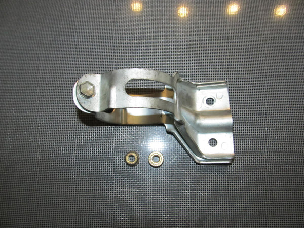 90-93 Miata OEM Fuel Filter Bracket