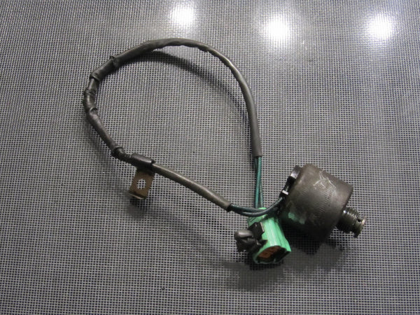 90-93 Mazda Miata OEM Automatic Transmission Solenoid Switch