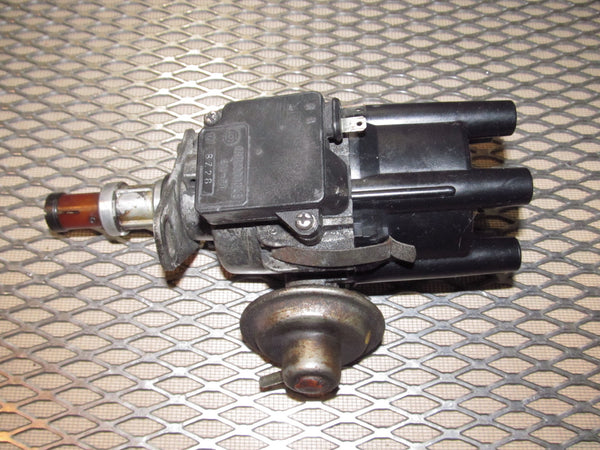 79 80 Datsun 280zx OEM Ignition Distributor