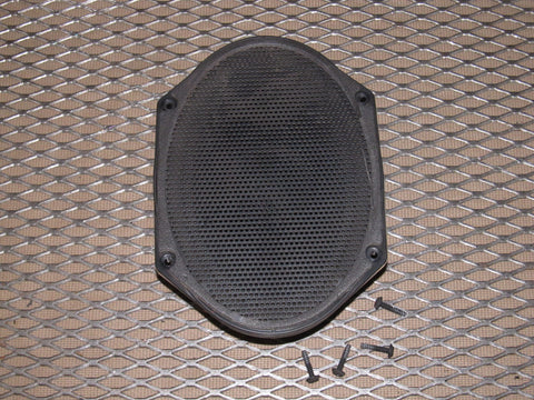 99-04 Ford Mustang OEM Door Speaker
