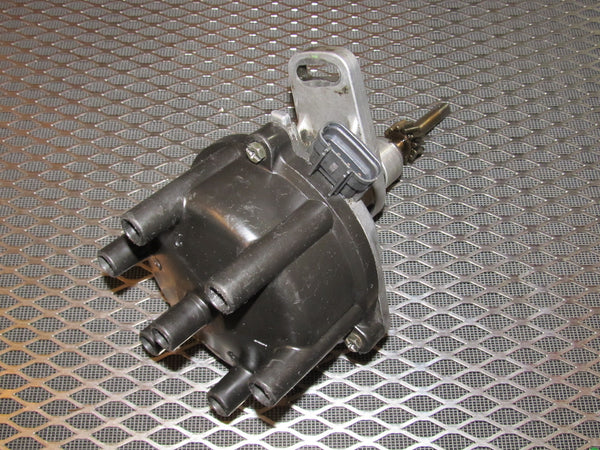 89 90 91 92 Toyota Supra OEM 7M-GE Ignition Distributor