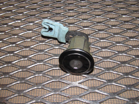 99-04 Ford Mustang OEM Door Lock Tumbler - Left