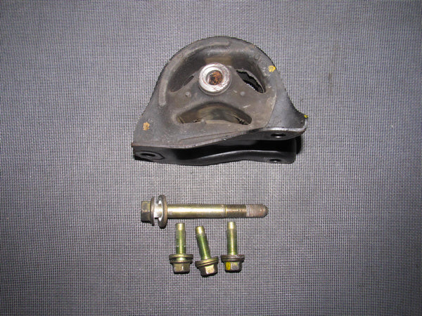 94-01 Acura Integra OEM Auto Transmission Engine Mount - Rear