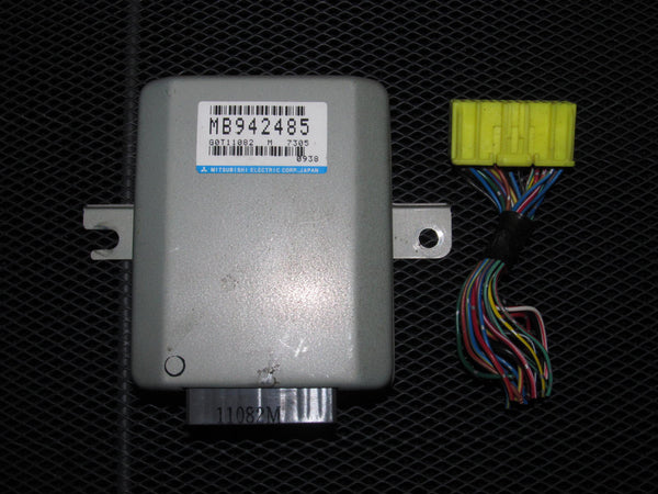 95-99 Mitsubishi Eclipse GSX Cruise Control Unit MB942485