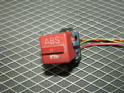 92 93 94 95 BMW 325 OEM ABS Relay 10.0822-0019.1