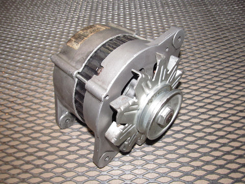 79 80 Datsun 280zx OEM Alternator - Remanufactured